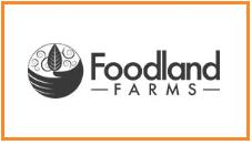 Foodland Farms Ala Moana