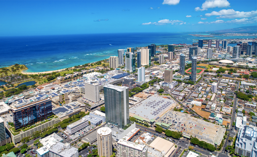 Top 5 Reasons Why Our Buyers Love Azure - Azure Ala Moana